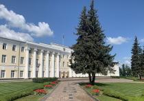 Депутаты ЗСНО одобрили выделение средств на борьбу с коронавирусом