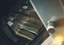 Тверской предприниматель задолжал кредиторам 46 миллионов рублей