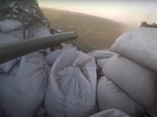 Отношения между Киевом и радикалами продолжают ухудшаться