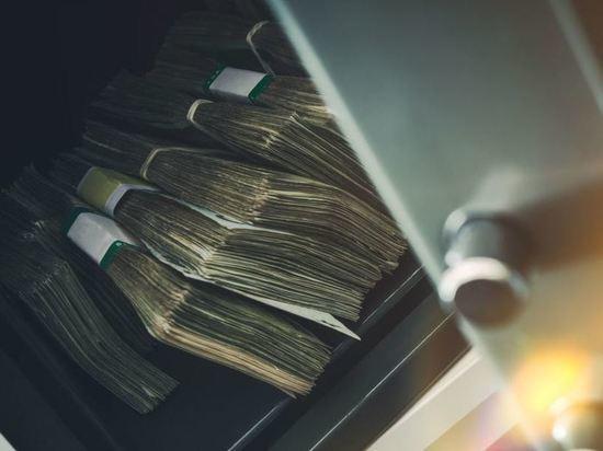 Тверской предприниматель задолжал кредиторам 46 миллионов рублей и, не желая их отдавать, преднамеренно обанкротился