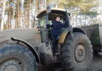В Булатниковской средней школе Муромского района творческим коллективом создано образовательно-воспитательное пространство, которое предоставляет сельским ученикам разного возраста возможность развивать свои интересы и склонности к различным видам деятельности