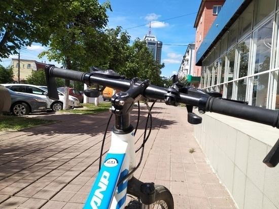 3 июня весь мир отмечает «День велосипедиста»