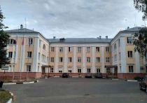 Информация о назначении нового руководителя в Чеховскую больницу оказалась ложной