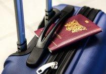 Германия снимает предупреждение о поездках в 31 страну
