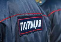 Жительницу Волгограда ограбили и изнасиловали во дворе дома