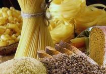 В тренде апреля у ярославцев были макароны, медицинские товары и мясные полуфабрикаты
