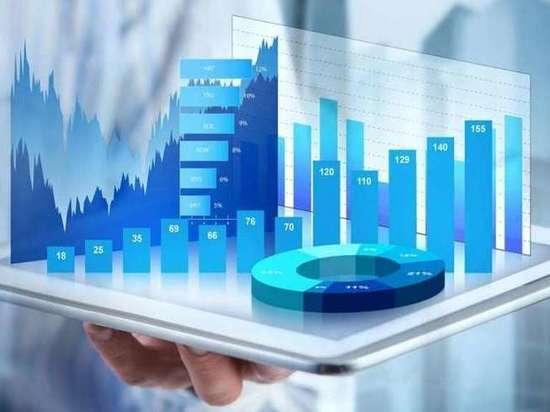 Вслед за «цифровой экономикой»