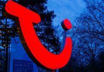 Германия: полеты с TUI возможны уже с середины июня