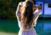 Похищение невесты на Кубани обернулось уголовным преследованием четырех человек
