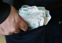 В Ивановской области мошенники совсем «распоясались»