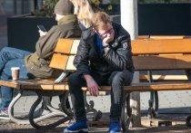 Германия: Количество безработных приближается к отметке 3 миллиона