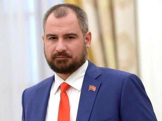Глава «Коммунистов России» пострадал от мошенников: детали хитрой схемы