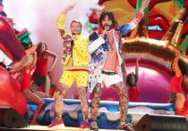 Стали известны имена звезд шоу-бизнеса, попросивших финансовую помощь у государства