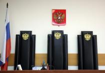 Москвич превратился из потерпевшего в обвиняемого, отказавшись общаться с судьей