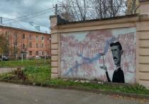 Герои тверских улиц: чьи фамилии написаны на стенах наших домов