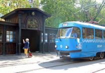 ВС признал недействительным главный документ всех водителей трамваев и троллейбусов