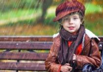Погода в Хабаровском крае и ЕАО на четверг, 4 июня