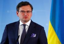 Киев резко отказался от диалога с Донбассом