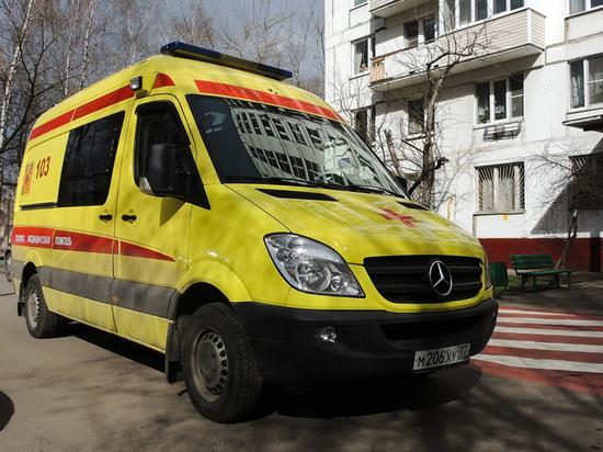 Уволенная из-за коронавируса москвичка совершила самоубийство