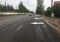 Губернатор дал шесть часов на подготовку «дорожных карт» по отстающим объектам