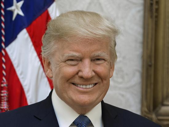 Трамп объяснил, почему Россия должна присутствовать на саммите G7