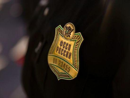 Мужчина из Бежецкого района попался пьяным за рулем в новогодние праздники и недавно оплатил штраф