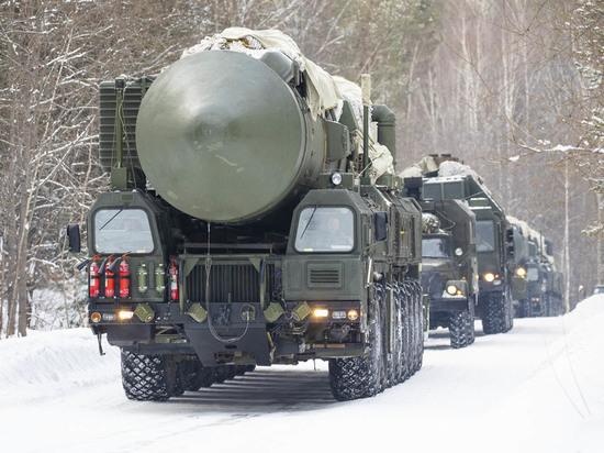 Эксперт объяснил, что может сохранить «ядерный пакт»: «Только воля президентов»