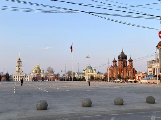 Илья Варламов рассказал о своей поездке в Тулу и об административном протоколе в отношении него