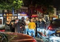 В Нью-Йорке русскоязычная община создает патрули для защиты от мародеров