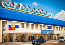 Аэропорт Улан-Удэ планирует скоро возобновить полеты в Читу