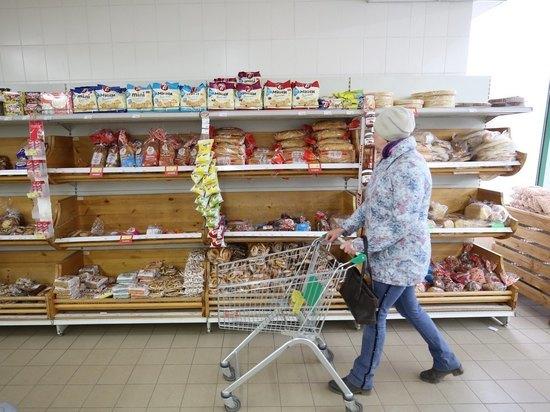 России предрекли новую модель потребления: что изменится