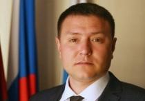 Администрацию Приморско-Ахтарска возглавил Артём Сошин