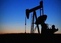 Нефть упала в цене после рекордного удорожания