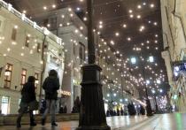 Пугающее исследование показало: уличное освещение повышает риск рака