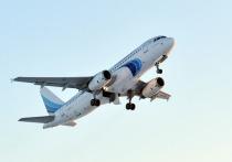 В Санкт-Петербурге отменили рейс в Новый Уренгой из-за опасности COVID-19