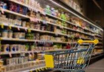 Два супермаркета в Кирове закрыли из-за нарушения санитарных норм
