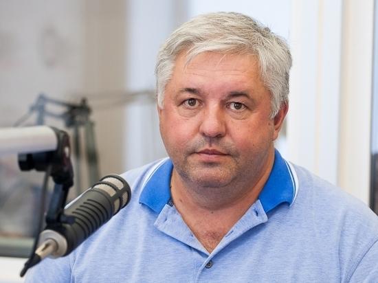 Андрей Тарасов: Те, кто мусорит, рядом с домом, остаются безнаказанными