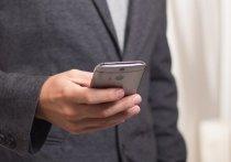 На Кубани двух мужчин подозревают в кражах через мобильный банк