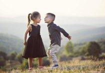 Более 330 тысяч семей получили выплаты на детей в Новосибирской области