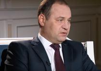 Новый премьер-министр Белоруссии Головченко покорил Лукашенко «Полонезом»
