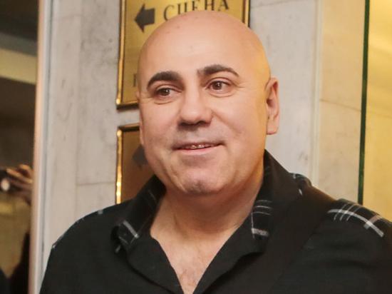 Звездам шоу-бизнеса предложили содержать обнищавших коллег: