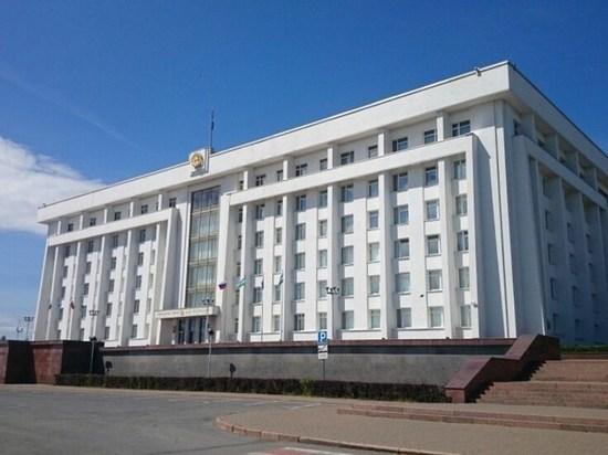 Созданный в Башкирии центр компетенций признан самым эффективным в России
