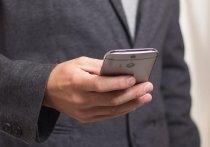 Минюст разработал новые правила общения коллекторов с должниками