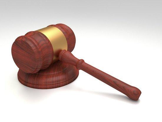 Кировчанке, оставившей детей ради попойки, вынесли приговор