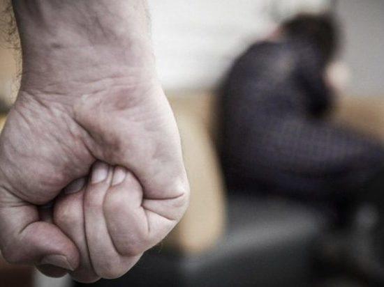 На Дону перед судом предстанет мужчина, забивший до смерти жену из-за ревности