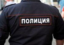 В Адыгее высокопоставленного полицейского подозревают в мошенничестве