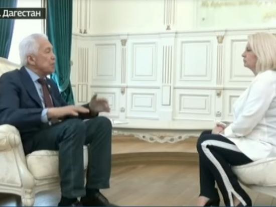 Будут ли отставки в дагестанских СМИ?