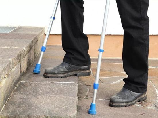 В Чебоксарах осудят грабителей, напавших в подъезде на инвалида