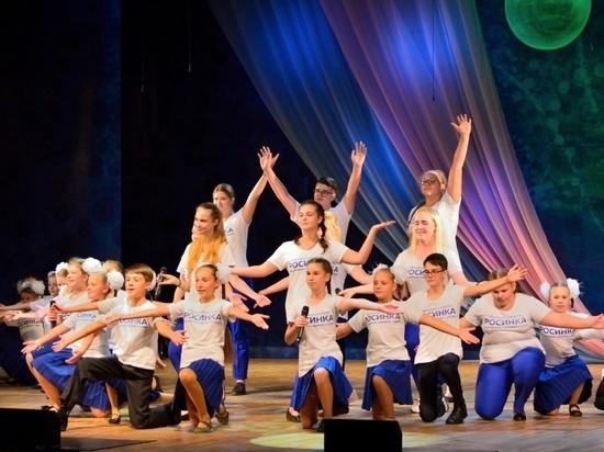 Онлайн-закрытие юбилейного сезона в «России» собрало более 15 тысяч просмотров