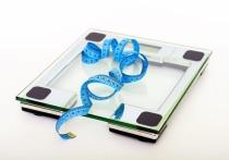 Ожирение среди подростков стали чаще диагностировать